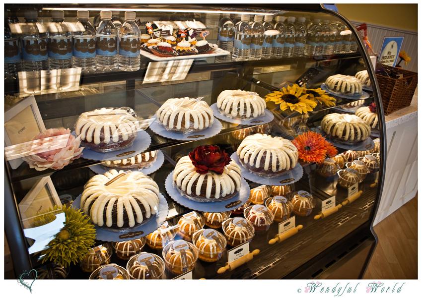 Cake Bakery In Southlake