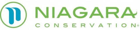 NIagara_Logo_Horizontal