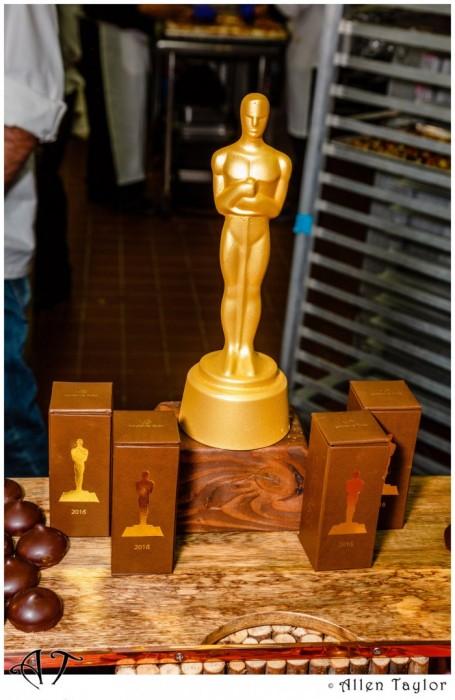 WP Oscars-28